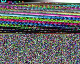 18-Jun-2021 20:02:23 UTC de PA3ADE