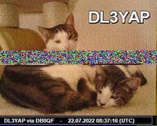 History #13 de PA3ADE