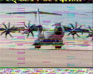 PA3ADE image#14