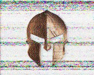 previous previous RX de PA3ADE