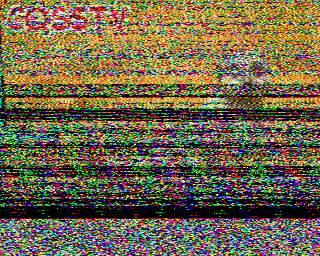 2nd previous previous RX de PA3ADE